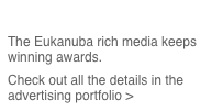 AND THE BUZZ GOES ON!